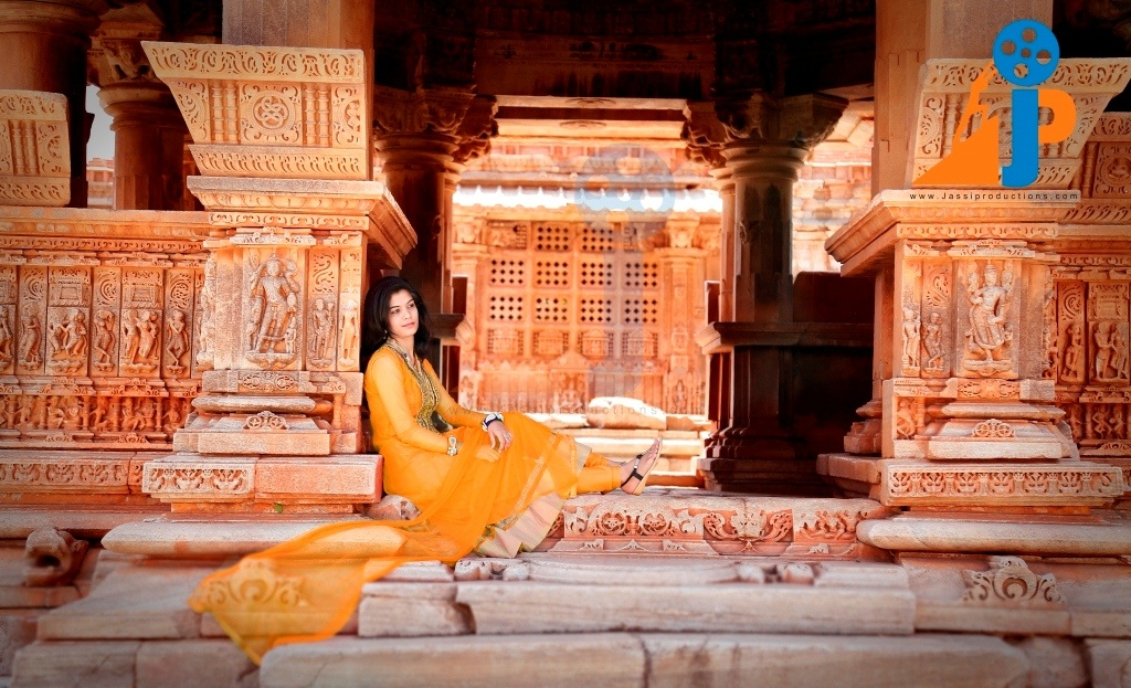 Top Professional Photographers In Udaipur (2)