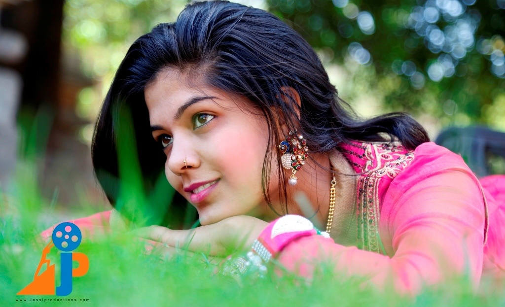 Top Professional Photographers In Udaipur (3)